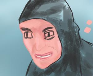 Mlpfanficfan's Profile Picture