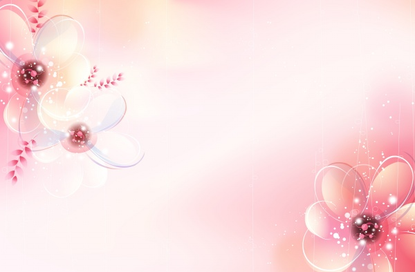 Pink dream flower psd background by mstudio1 on deviantart pink dream flower psd background by mstudio1 mightylinksfo