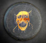 Funeral Disc