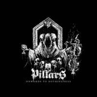 Pillars - Onward to Nothingness by DaedalvsDesign