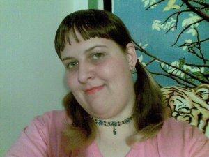 Catbirdwoman's Profile Picture