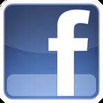Facebook Fan page by Djoe