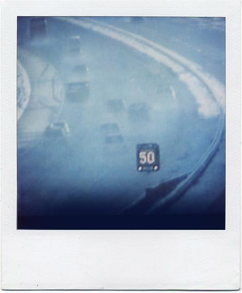 50 by Djoe