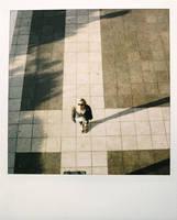 + by Djoe