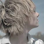 Hair by Djoe