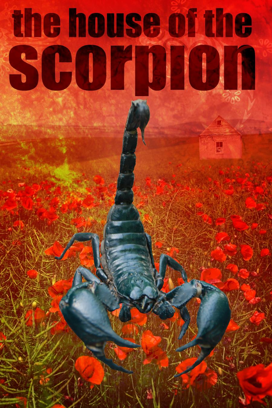 houseofthescorpion | Explore houseofthescorpion on DeviantArt