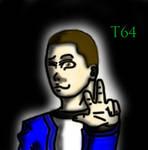 Tomiato64