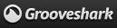Grooveshark by EvaStamp