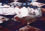 Die, Little Alice