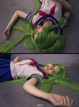 Dead Midori