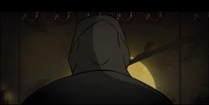 Targaled's Profile Picture