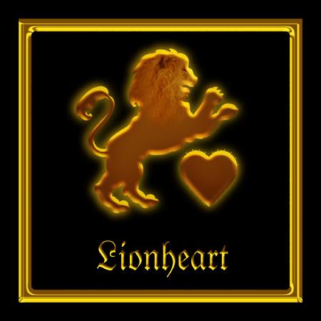 LionheartLive's Profile Picture