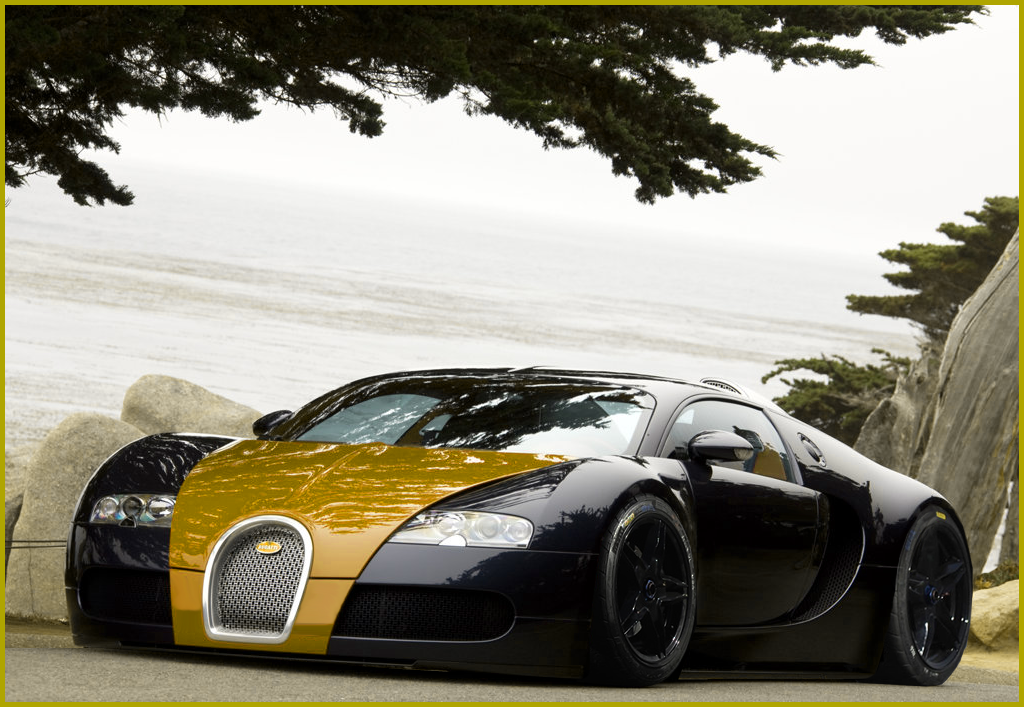 http://fc09.deviantart.net/fs71/f/2010/004/c/b/Bugatti_Veyron_Gold_and_Black_by_J_artDesign.png