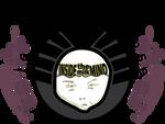 lessmoose - INSIDEthemilkMIND