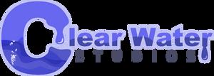 Clear Water Studios