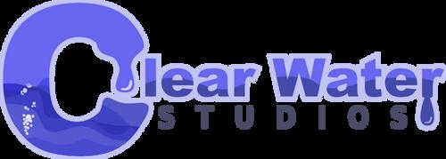 Clear Water Studios by Yadonashi