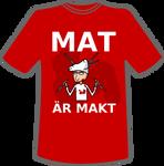 Dreamhack Kitchen Crew T-Shirt