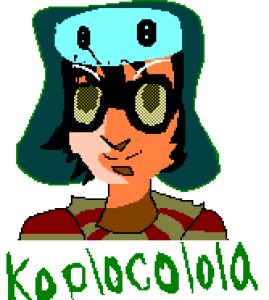 koplocolola's Profile Picture
