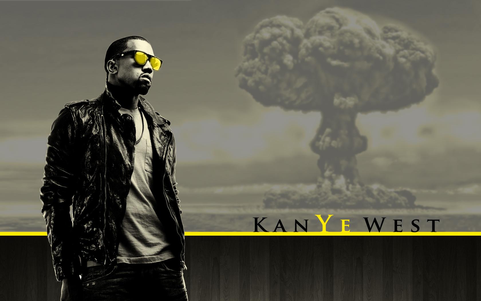 Kanye West HD Wallpaper Power (70+ images) Kanye West Power Wallpaper Hd