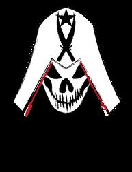 Alpha Company Assassins T-Shirt Design