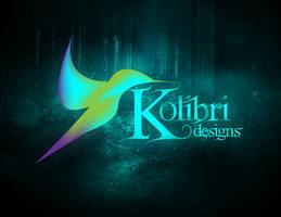 Kolibri Designs Logo