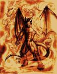 Demonic 2