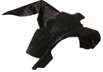 Witch's hat PNG