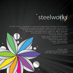 steelworks promotion