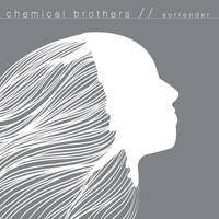 Chemical Brothers Cover Art