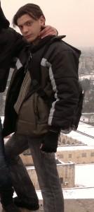 YamenX's Profile Picture