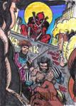 Wolverine AP