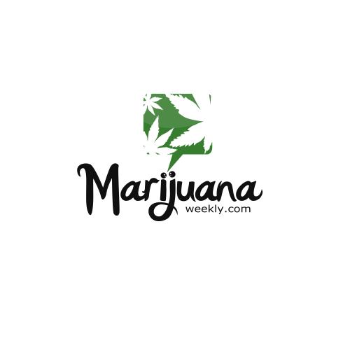 marijuana logo design Quotes