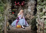 Aurora Briar Rose ver