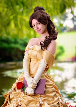 Belle -