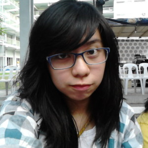 reichan39's Profile Picture