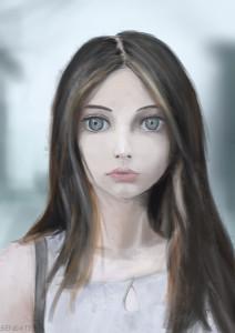 sengate's Profile Picture