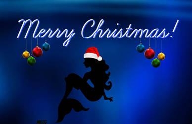 Merry Christmas 2018 by Calypso1977