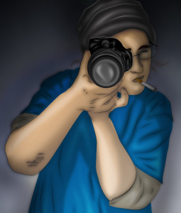 gemusky's Profile Picture