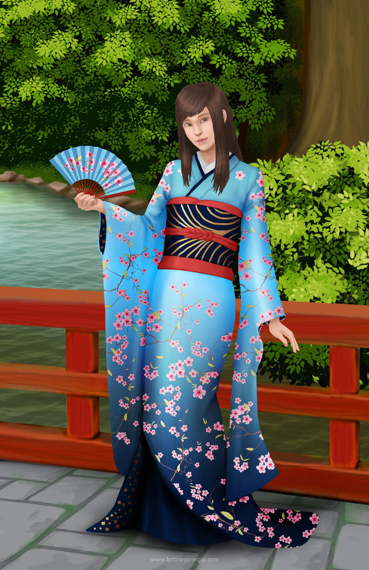 May 31, · 20 Style Tips On How To Wear Kimono Jackets Saturday, May 31, by Jessica Booth When you think of a kimono, the first image that pops into your mind probably isn't a long, sheer, cardigan-type piece of clothing.