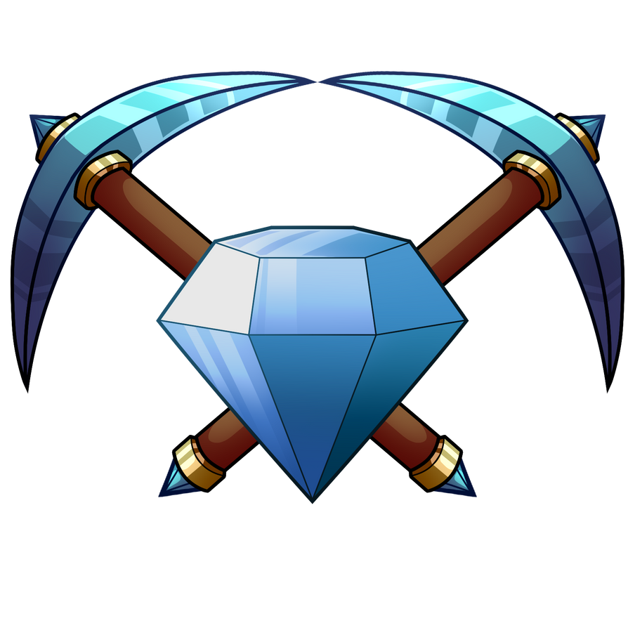 Free Minecraft Logo Template By Curtzeninja On Deviantart