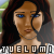 tuelumi temp icon by alaisiaga