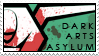 DAA Stamp 2 by zoopee