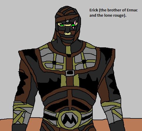 Erick bio sheet by Natalia-Clark