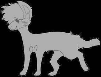free dog base by pawbiez