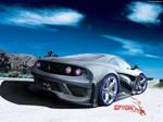 360 Modena Evolution