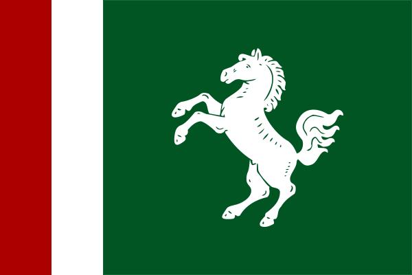 Westphalia by FederalRepublic