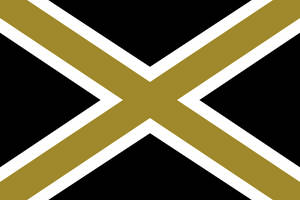 Fascist Tsarist Russia by FederalRepublic