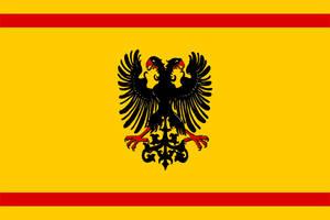 German Confederation by FederalRepublic