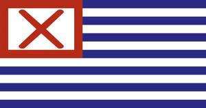 Kingdom of Kongo (American-influenced)