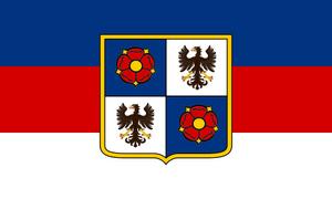 Slovakia by FederalRepublic